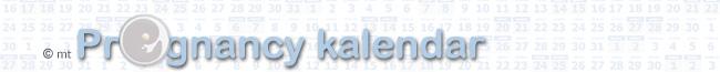 pk_logo.jpg (650×65)